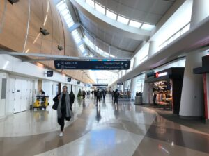 inside-san-jose-airport-california