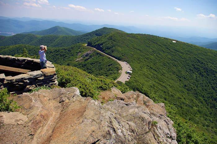 hiking_craggy_pinnacle_north_carolina_road_trip-min