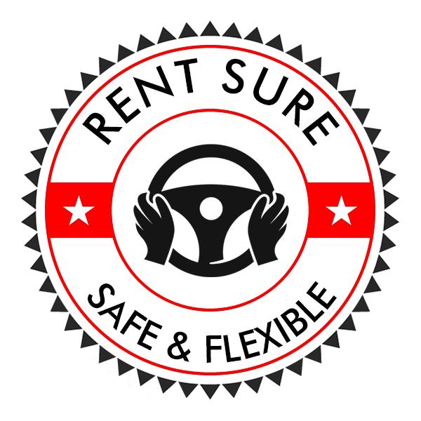 Rent Sure